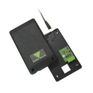 CONVERT NET2 RS485/USB BOITIER PLAS