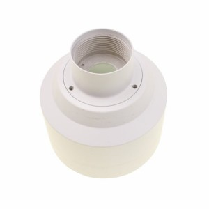 SUPPORT DOME IP INT T94F01D
