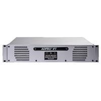 DVR DVR CSM ADPRO iFT 8 IP - 2TB