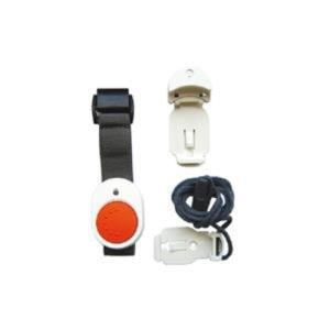 TRANSMETTEUR SANS FIL Bracelet -868Mhz