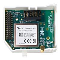 COMMS GSM/GPRS SANS FILS WCDMA-3G PG2