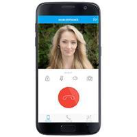 INTERCOM Mobile 1 an souscription 15util
