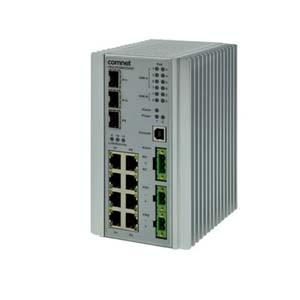 NETWERK SWITCH 8 Port 10/100Tx 30