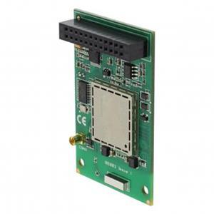 COMMS GSM/GPRS