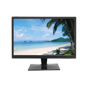 """MONITEUR LCD 19"""" 1600*900 VGA"""