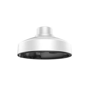 SUPPORT DOME IP INT /EXT ADAPT. PENDANT