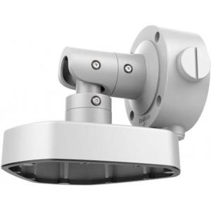 SUPPORT IP DOME EXT Dome 25 3-axis