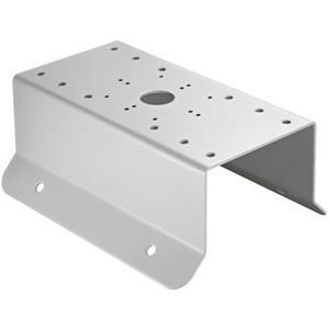Montage en Coin Hikvision DS-1476ZJ-SUS pour Caméra réseau - Blanc