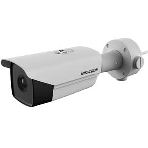 IP VIDEO THERMAL DIVERS 384x288 10mm