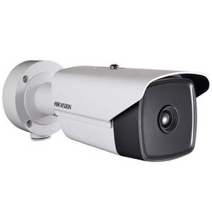 IP VIDEO THERMAL DIVERS 384x288 7mm