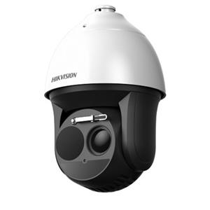 IP CAM THERMAL 384X288 9mm39.87×30.43