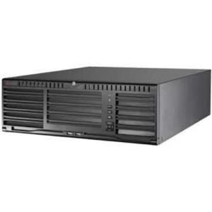 NVR 128canaux RAID