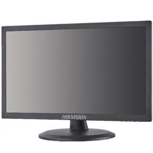 """MONITEUR LED 24"""" 1080P HDMI/VGA AVEC HP"""