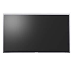 """MONITEUR LCD 22"""" 1080p DIGITAL SIGNAGE"""