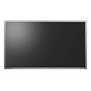 """MONITEUR LCD 32"""" 1080p DIGITAL SIGNAGE"""