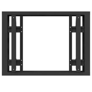 SUPPORT MON MUR MODULAIRE 3,5MM