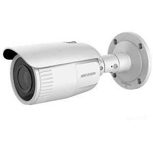 IP CAMERA M/PIXEL BULLET J/N IR 4MP WDR