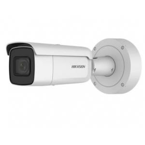 IP CAM BULLET J/N IR 4MP 2.8-12mm EXIR50