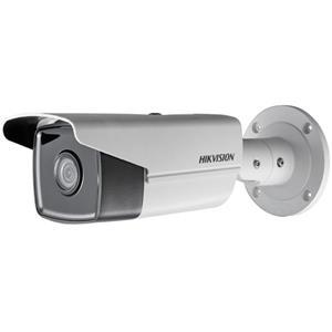IP CAM BULLET J/N IR 4MP 2.8mm IR30m