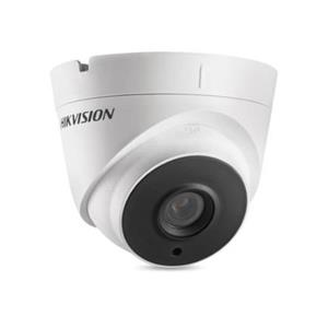 DOME EXT V/R HDoC 3MP 2.8mm EXIR40m