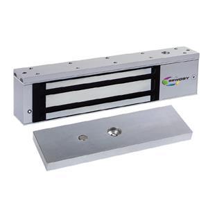 VENTOUSE ELECTROMAGNETI 500 Dan 12-24V
