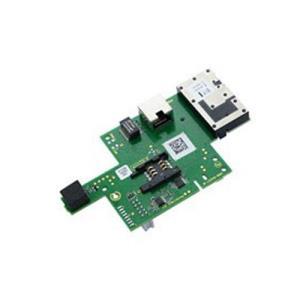 Honeywell ETH2G Module de communication - Pour Tableau de Commande