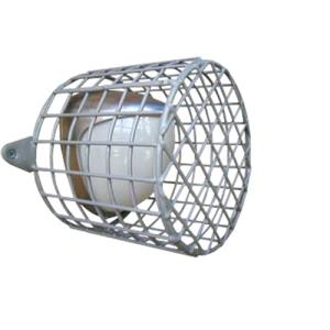 BARRIERE ACCESSOIRES Grille protection