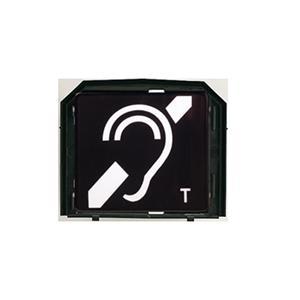 INTERCOM MODULE Boucle Magnétique Pr GT