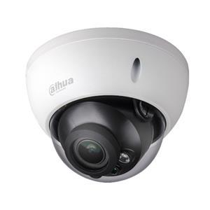 Caméra dôme HDOC Extérieure DAHUA Starlight 5MP 2.7-13.5mm motorisé IR 30M