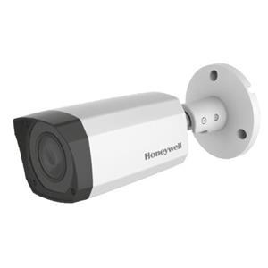 Caméra de surveillance Honeywell Performance 4,1 Mégapixels - Monochrome, Couleur - 60,96 m Night Vision - 1920 x 1080 - 2,70 mm - 12 mm - 4,4x Optique - CMOS - Câble - Ogive - Montant, Montage en Coin, Support pour boîte de jonction