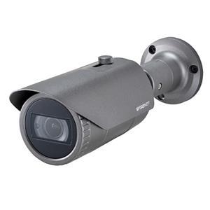 CAMERA BULLET HDoC 2MP 3.2-10mm 3.1x VR