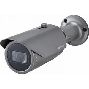 CAMERA BULLET HDoC 1080p VF 3.1x VR IR