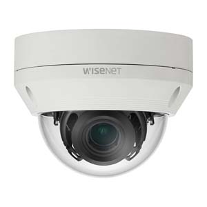 DOME EXT ANTIVAND J/N WDR 2MP 3,2-10MM