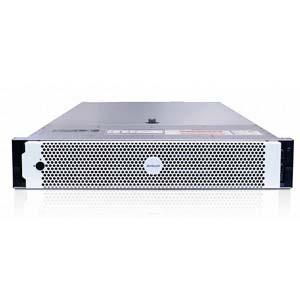 NVR NVR4 STD 48To 2U, Windows 10