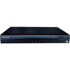 NVR H.265 8CH NVR, 2TB, 8 POE