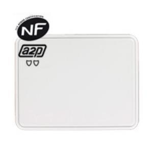 CP SANS FIL Connect Box avec Carte SIM