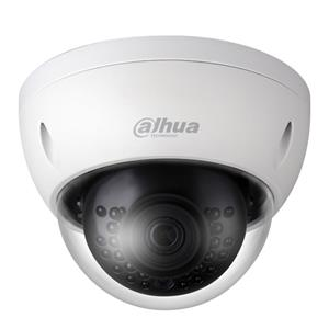 IP DOME M/PIXEL EXT J/N IR 4MP 2.8mm 30m