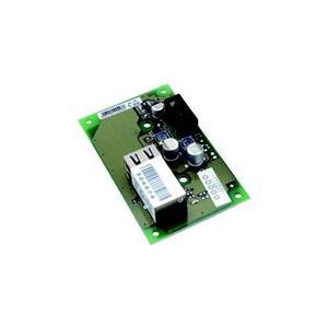 Elkron Interface Module - Pour Tableau de Commande