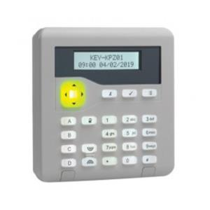CLAVIER LCD pr I-ON30RFR/40HFR/200FR NF