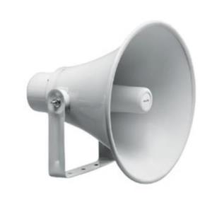 HORN SPEAKER HORN LOUDSPEAKER 30/