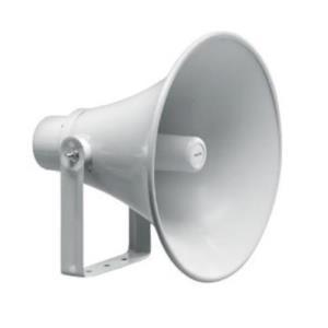 HORN SPEAKER 16 HORN LSP 45