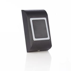 CONTROLEUR AUTONOME SMART MIF micro-USB