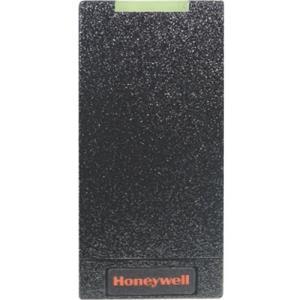 Lecteur Carte Smart Honeywell OmniClass 2.0 Sans contact - Noir - Sans filWiegand