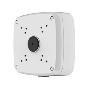 Boîte de Montage Dahua PFA121 pour Caméra réseau - 3 kg Max