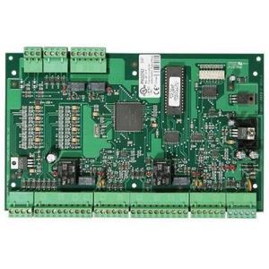Dispositif d'accès par carte Honeywell PRO32R2 - Proximité - 12 V DC