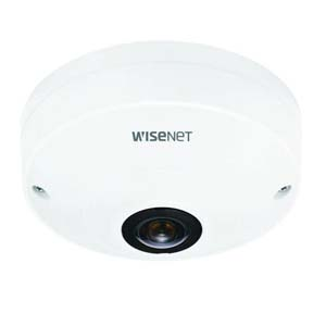 IP CAM EXT H/PHERIC 12MP 1,08mm