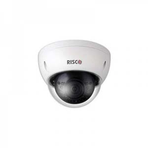 CAMERA IP VUPOINT P2P DOME ANTIVAN. PoE