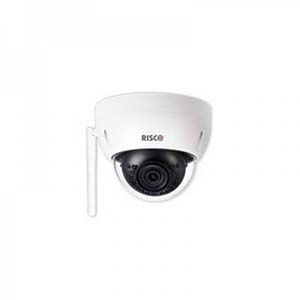 CAMERA IP VUPOINT P2P DOME ANTIVANDALE