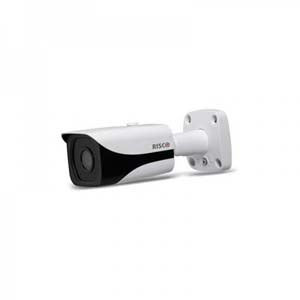 CAMERA IP VUPOINT P2P BULLET INT/EXT PoE