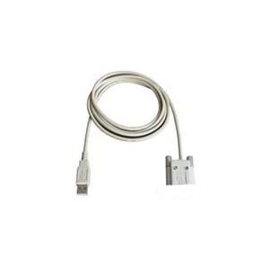 EQUIPMENT U/D USB/RS232 + RS232/RS485